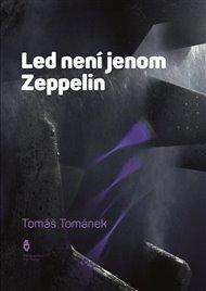 Led není jenom Zeppelin