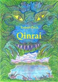 Qinrai