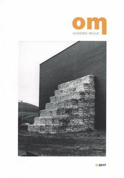 Opus musicum 5/2017
