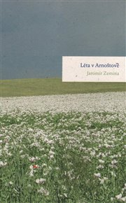 Léta v Arnoštově