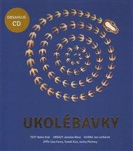 Literární redaktor a nakladatel Zdenko Pavelka se tentokrát v pravidelném pořadu o knihách, který připravuje pro Víkendovou přílohu sobotní stanice Vltava, zaměřil trochu na knihy pro děti a mládež, trochu ještě na Masaryka a české myšlení o světě.