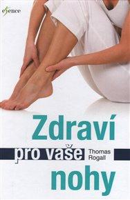 Zdraví pro vaše nohy
