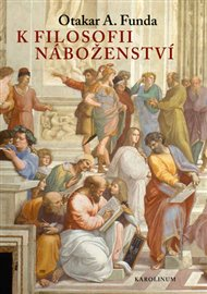 K filosofii náboženství