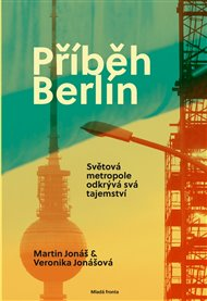 Příběh Berlín