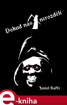 Obálka titulu Dokud nás smrt nerozdělí