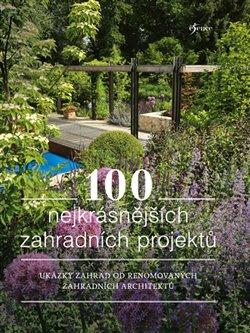 100 zahradních projektů