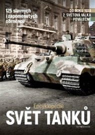 Svět tanků - Encyklopedie