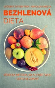 Bezhlenová dieta