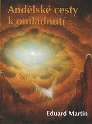 94d7e65e8 Eduard Martin | KOSMAS.cz - vaše internetové knihkupectví