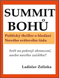 Summit bohů