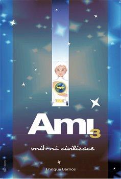 Obálka titulu Ami 3