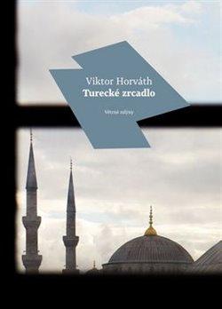 Obálka titulu Turecké zrcadlo