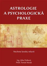 Astrologie a psychologická praxe