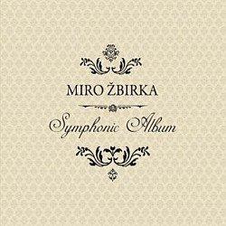 Obálka titulu Symphonic Album