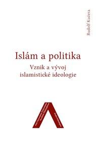 Islám a politika