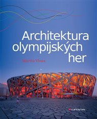 Architektura olympijských her