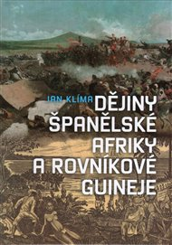 Dějiny španělské Afriky a rovníkové Guineje