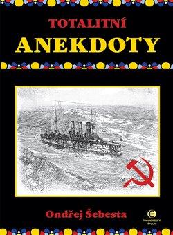 Totalitní anekdoty