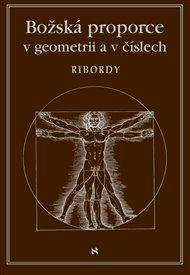 Božská proporce v geometrii a v číslech
