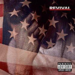 CD-Revival