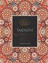 Obálka knihy Tajemství tantrického sexu
