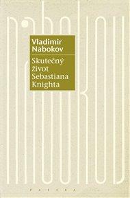 Ve Spojených státech si Nabokov mezi roky 1940–1958 vydělával na živobytí jako učitel ruské a světové literatury na univerzitách. Svůj první román napsaný v angličtině (Skutečný život Sebastiana Knighta) napsal Nabokov ještě v Evropě, chvíli před odjezdem do USA. Od roku 1938 do konce svého života nenapsal Nabokov ani jeden román v ruštině.