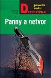 PANNY A NETVOR