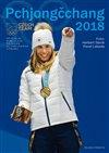 PCHJONGČCHANG 2018 - XXXII. ZIMNÍ OLYMPI