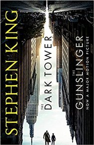 Dark Tower I.