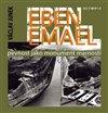 Obálka knihy Eben Emael