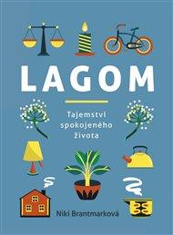 Lagom – tajemství spokojeného života