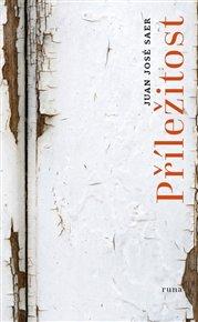 Příběh Příležitosti (La Ocasión) vyšel argentinskému spisovateli Juanu José Saerovi v roce 1987. Za ten text obdržel už tehdy slavný autor jednu z nejstarších literárních cen Španělska - Premio Nadal. Bianco, muž se záhadným původem a nadpřirozenými schopnostmi, argentinské pampy bez konce, sžíravá nevěra a zážitek materiálního úspěchu a čím dál hlubší samoty. A to vše dlouhými saerovskými souvětími, které jsou už dnes v literatuře vzácností.