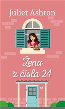 Žena z čísla 24