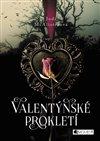 Obálka knihy Valentýnské prokletí