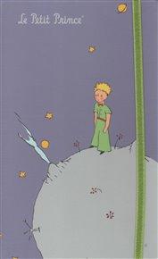 Notes Malý princ / Le Petit Prince