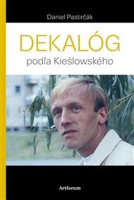 Dekalóg podľa Kieślowského