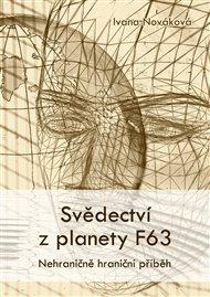 Svědectví z planety F63