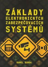 Základy elektronických zabezpečovacích systémů