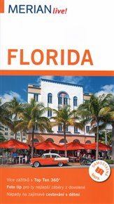 Florida - Merian Live!