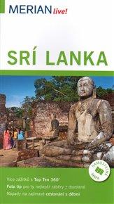 Srí Lanka - Merian Live!