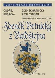 Zdeněk Brtnický z Valdštejna