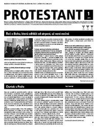 Protestant 2018/1