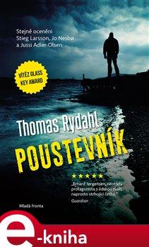 Poustevník - Thomas Rydahl e-kniha
