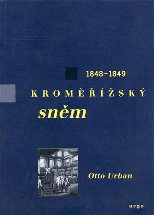 Kroměřížský sněm 1848