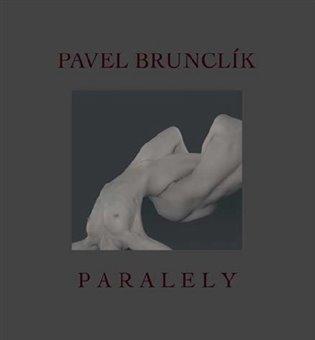 Paralely - Pavel Brunclík   Booksquad.ink