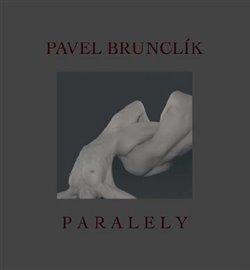 Obálka titulu Paralely