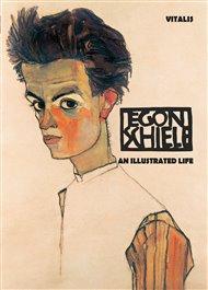 Egon Schiele (anglická verze)