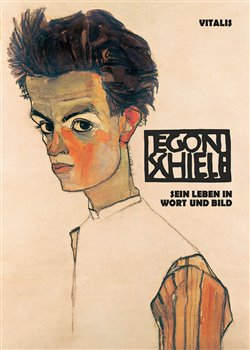 Egon Schiele (německá verze)