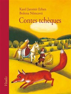 Contes Tchéques