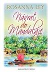 Obálka knihy Návrat do Mandalaje